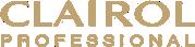 Clairol - logo