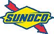 Sunoco - logo