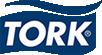 TORK - logo
