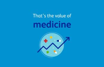 The Value of Medicine